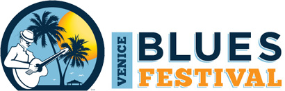 venicebluesfest2016_eventspage